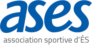 ASES association sportive d' électricite de strasbourg, 11 sports et 1300 sportifs !