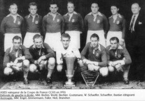 1950-ASES-vainqueur-CCAS